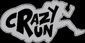 crazy_run